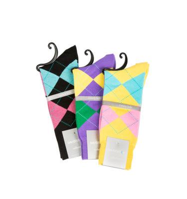 socks-argyle-dts-b