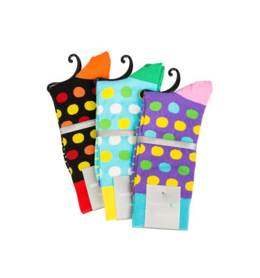 socks-color-dots-dts-e