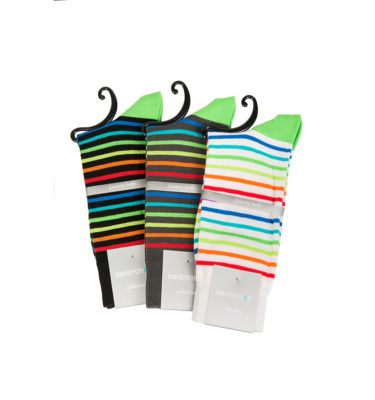 socks-multi-stripe-dts-a